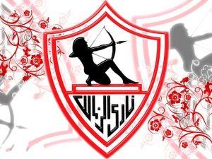 -5-300x225 صور جديدة لنادي الزمالك المصري تصلح للفيس بوك وتويتر ورمزيات وللجوال, Egyptian club Zamalek
