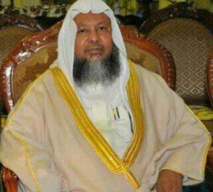 الشيخ-محمد-ايوب-3-300x271 صور خلفيات ورمزيات للايوب, الشيخ محمد ايوب بالصور جديدة, Photos ayoub