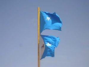 -علم-450x337-300x225 صور العلم الصومالي , رمزيات وخلفيات للعلم الصومالي