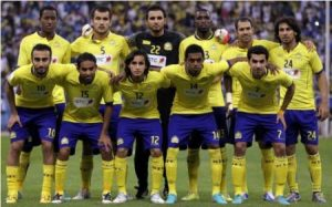 النصر السعودي بالصور 4 450x280 300x187 صور رمزيات نادي النصر السعودي بجودى اتش دي