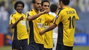 النصر السعودي 450x253 300x169 صور رمزيات نادي النصر السعودي بجودى اتش دي