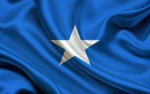 -علم-الصومال-1-450x282-300x188 صور العلم الصومالي , رمزيات وخلفيات للعلم الصومالي