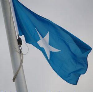 -علم-الصومال-2-300x294 صور العلم الصومالي , رمزيات وخلفيات للعلم الصومالي