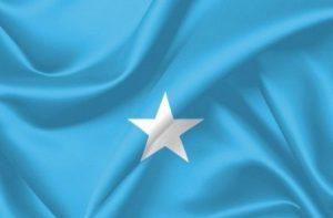 -علم-الصومال-3-450x295-300x197 صور العلم الصومالي , رمزيات وخلفيات للعلم الصومالي