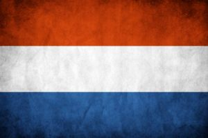 الوان علم هولندا 3 450x300 300x200 صور علم هولندا , خلفيات متنوعة للعلم الهولندي