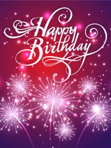 بطاقات عيد ميلاد 2017 صور Happy Birthday 3 338x450 225x300 صور بطاقات غيد ميلاد تهنئة وخلفيات اعياد ميلاد جديدة