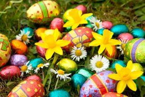بيض-شم-النسيم-2-300x200 صور شم النسيم وموعدة, خطة ليوم شم النسيم, موضوع تعبير photos sham alnaseem