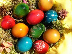 بيض-300x225 صور شم النسيم وموعدة, خطة ليوم شم النسيم, موضوع تعبير photos sham alnaseem