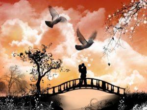 تحميل رمزيات حب2017 1 450x338 300x225 صور حب وغرام للمتزوجين وخلفيات رومانسية للعاشقين