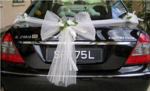 -سيارة-2-450x273-300x182 صور تزيين السيارات , تشكيلة سيارات مغطاه بالزينة