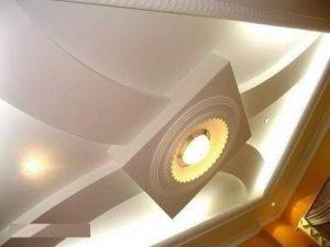 -جبس-مجالس-1-1-450x338-300x225 صور ديكورات غرف جبسية , تصميمات عالمية جبس بورد