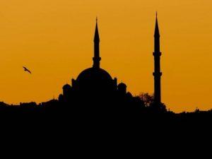 تصميم-مسجد-بالصور-1-450x338-300x225 صور خلفيات مساجد جميلة , مساجد جميلة جديدة