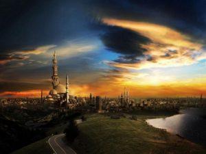-مسجد-بالصور-3-450x338-300x225 صور خلفيات مساجد جميلة , مساجد جميلة جديدة