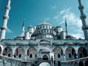 تصميم-مسجد-بالصور-4-450x338-300x225 صور خلفيات مساجد جميلة , مساجد جميلة جديدة