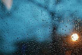 -1-4 صور شتاء ومطر جديدة, الشتاء حزين الحب رومانسي بارد, صور سقوط امطار ,اغلفة مطر