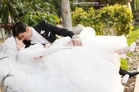 -32 اجمل صور زفاف عروسة وعريس رومانسية جديدة روعة, عريس وعروسة ببدلة الفرح حلوة
