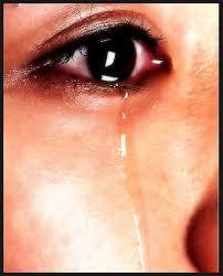 تنزيل-35 صور دموع, صور بنات معبره حزينه جدا, صور بنات حزينه, صور بنات حزينه روعة, صوربنات تبكي