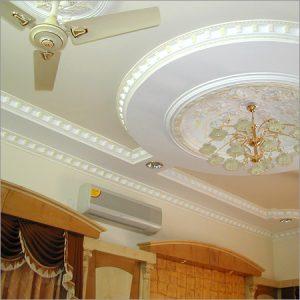 -للمجالس-2-300x300 صور ديكورات غرف جبسية , تصميمات عالمية جبس بورد