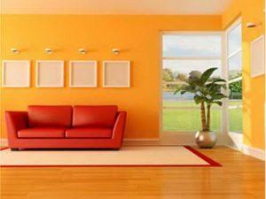 حوائط-1-300x225 صور اجمل و افضل الوان حوائط مودرن وغرف النوم الرومنسية, احلي الوان حوائط بالصور