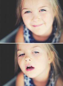 خلفيات-اطفال-حلوين-2-335x450-223x300 صور وخلفيات اجمل الاطفال , رمزيات لاحلى الاطفال