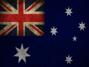 خلفيات علم استراليا 3 300x225 صور العلم الاسترالي , العلم الاسترالي بأعلى جودة