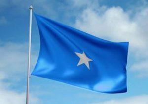 -علم-الصومال-1-300x212 صور العلم الصومالي , رمزيات وخلفيات للعلم الصومالي