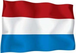 خلفيات علم هولندا 1 450x315 300x210 صور علم هولندا , خلفيات متنوعة للعلم الهولندي