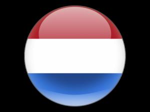 خلفيات علم هولندا 1 450x338 300x225 صور علم هولندا , خلفيات متنوعة للعلم الهولندي