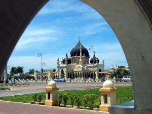 خلفيات-مساجد-1-450x338-300x225 صور خلفيات مساجد جميلة , مساجد جميلة جديدة