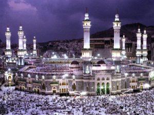 خلفيات-مساجد-2-450x338-300x225 صور خلفيات مساجد جميلة , مساجد جميلة جديدة