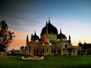 خلفيات-مساجد-3-450x338-300x225 صور خلفيات مساجد جميلة , مساجد جميلة جديدة