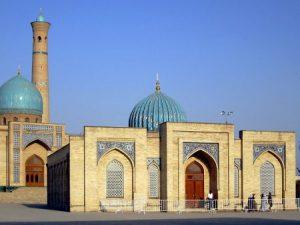 -مساجد-5-450x338-300x225 صور خلفيات مساجد جميلة , مساجد جميلة جديدة