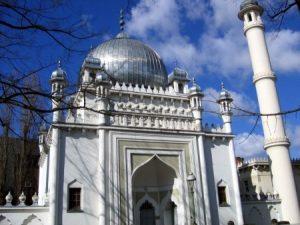 -مساجد-HD-1-450x338-300x225 صور خلفيات مساجد جميلة , مساجد جميلة جديدة