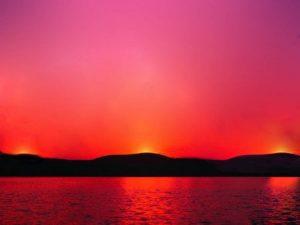 خلفيات مناظر طبيعية 2017 1 450x338 300x225 صور مناظر طبيعية خلابه من الشمس والغروب