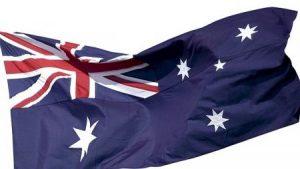 رمزيات استراليا 3 450x253 300x169 صور العلم الاسترالي , العلم الاسترالي بأعلى جودة