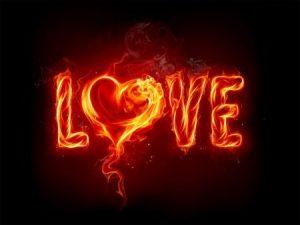 رمزيات انستقرام حب 2 450x338 300x225 صور حب وغرام للمتزوجين وخلفيات رومانسية للعاشقين