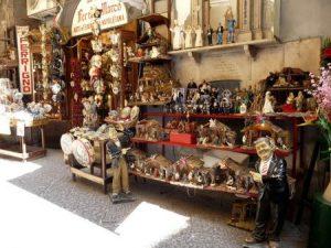 رمزيات ايطاليا 2 450x338 300x225 صور عن دولة ايطاليا وخلفيات ورمزيات من ايطاليا