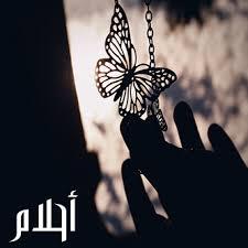 -بأسم-احلام-3 صور خلفيات باسم احلام , رمزيات وبطاقات مكتوب عليها اسم احلام