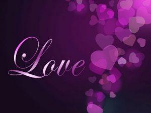 رمزيات حب 2017 1 1 450x338 300x225 صور حب وغرام للمتزوجين وخلفيات رومانسية للعاشقين