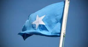 -علم-الصومال-1-450x240-300x160 صور العلم الصومالي , رمزيات وخلفيات للعلم الصومالي