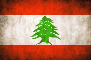 -علم-لبنان-2-300x200 صور علم لبنان, خلفيات ورمزيات لبنان, صور متحركة لعلم لبنان