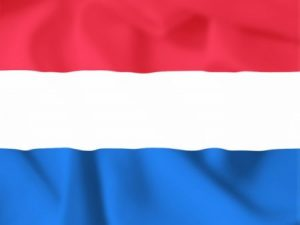 رمزيات علم هولندا 2 450x337 300x225 صور علم هولندا , خلفيات متنوعة للعلم الهولندي