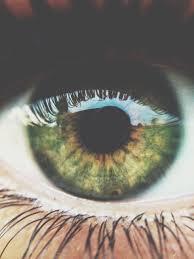 رمزيات عيون خضراء 2 صور وخلفيات ورمزيات عيون خضراء جذابة