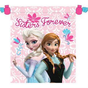 رمزيات للأخت 3 450x450 300x300 صور رمزيات وخلفيات مكتوب عليها كلام حب عن الاخوات البنات