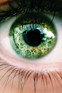 رمزيات وخلفيات عين خضراء 3 300x450 200x300 صور وخلفيات ورمزيات عيون خضراء جذابة