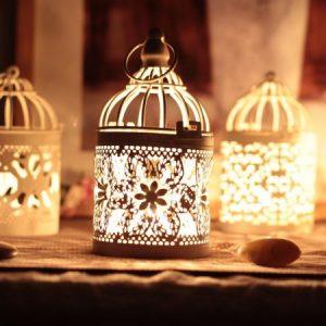رمضان كريم صور 2017 2 450x450 300x300 صور مكتوب عليها رمضان كريم لرمزيات وخلفيات فيس بوك