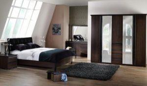 2016-مودرن-2-450x263-300x175 صور كتالوج ديكورات غرف نوم , تشكيلة ديكورات غرف نوم جميلة