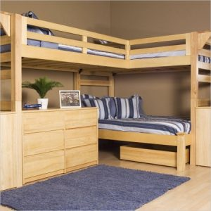 سرير-مودرن2016-1-450x450-300x300 صور سراير نوم جديدة , ديكورات سراير غرف نوم