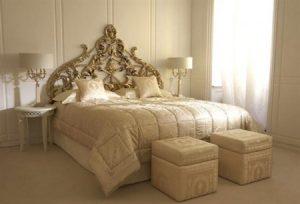 سرير-مودرن2016-2-450x306-300x204 صور سراير نوم جديدة , ديكورات سراير غرف نوم