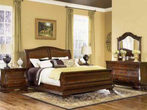 سرير-مودرن2016-3-450x338-300x225 صور سراير نوم جديدة , ديكورات سراير غرف نوم